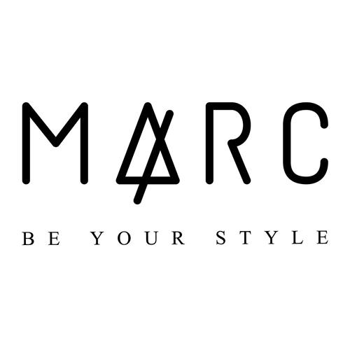 Thuong hiệu thời trang MARC