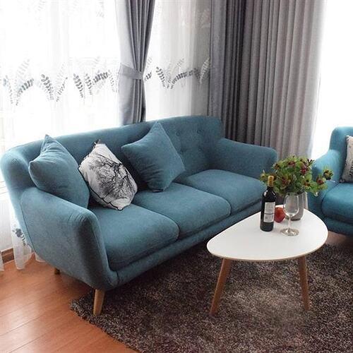 ghe-sofa-don-3-cho-kich-thuoc-1m8-3