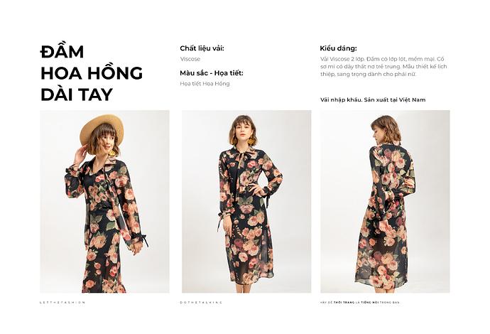 YV LE' & Co-thuong-hieu-thoi-trang-cao-cap-cua-nguoi-Viet-4