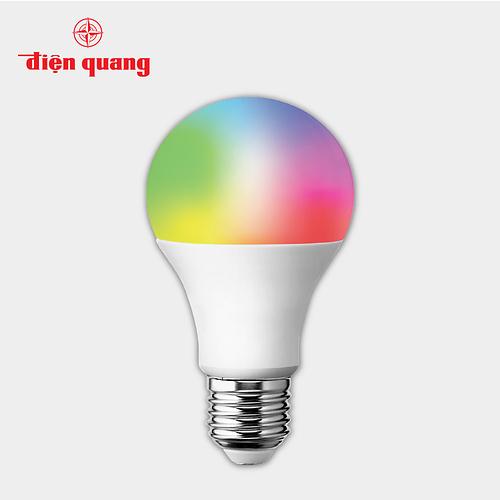 Đèn LED thông minh Điện Quang