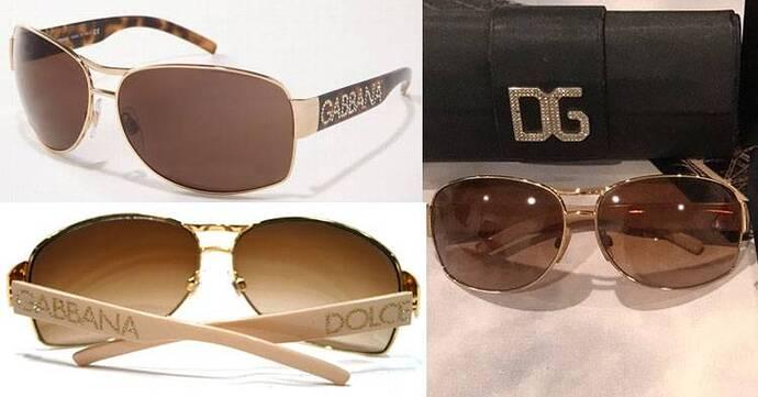 dolce-&-gabbana-dg2027b-sunglasse