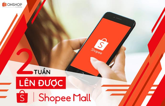 dang-ky-gian-hang-tren-Shopee-Mall-1
