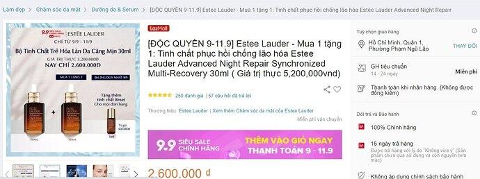 Estee-Lauder-4