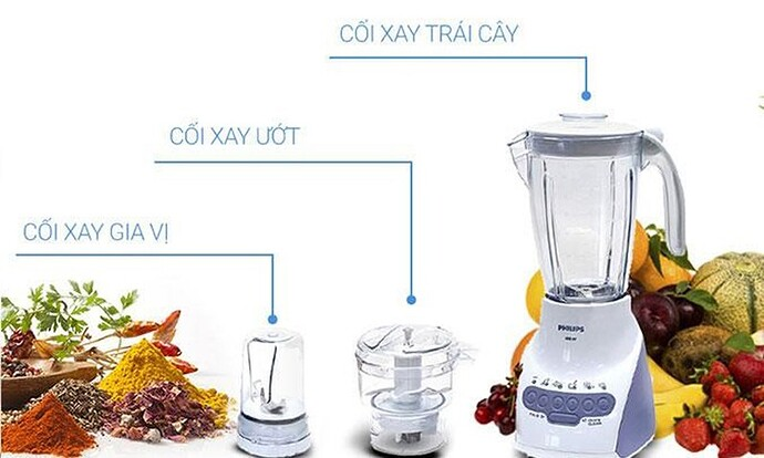 Review-ve-may-xay-sinh-to-Philips-co-nen-mua-hay-khong-4