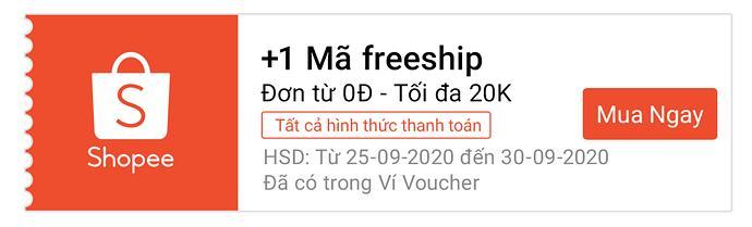 ma free ship 0D