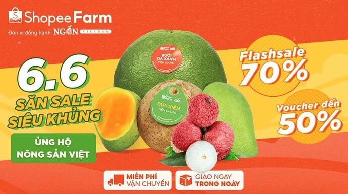 Shopee Farm690x385