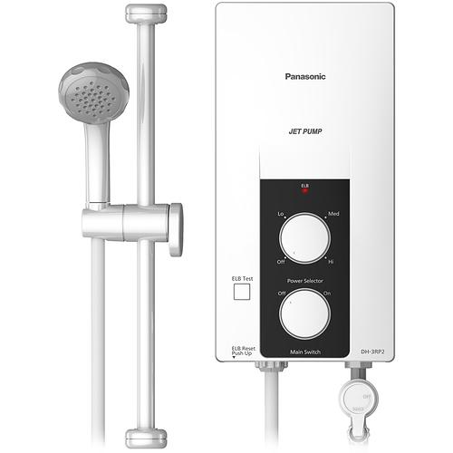 Máy nóng lạnh Panasonic