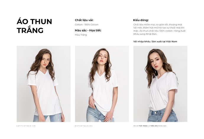 YV LE' & Co-thuong-hieu-thoi-trang-cao-cap-cua-nguoi-Viet-3