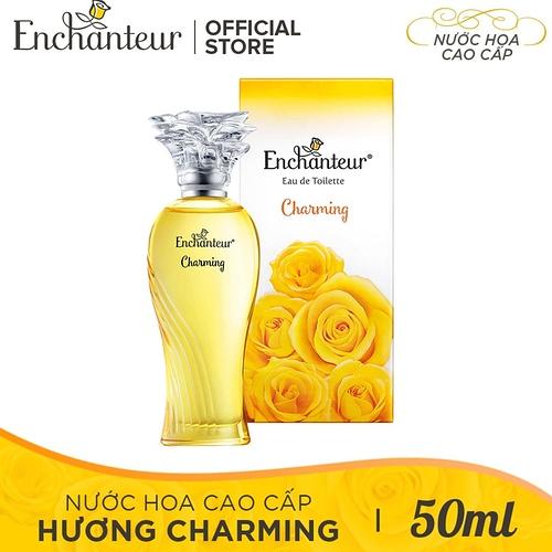 Enchanteur-13