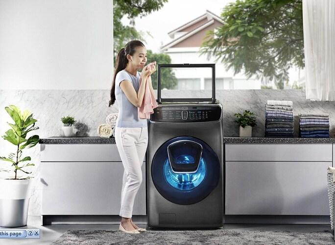 máy-giặt-samsung-có-tốt-không-1