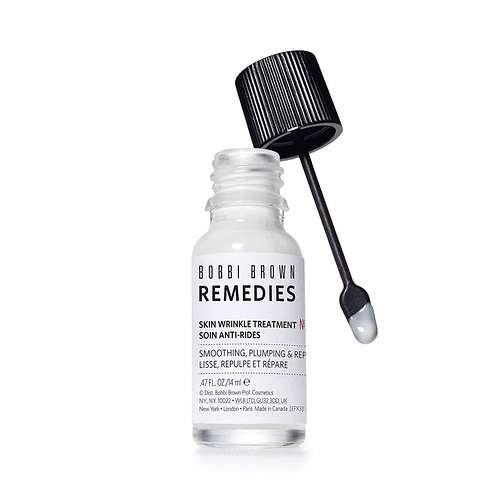 Serum đặc trị lão hóa Bobbi Brown Remedies Skin Wrinkle Treatment