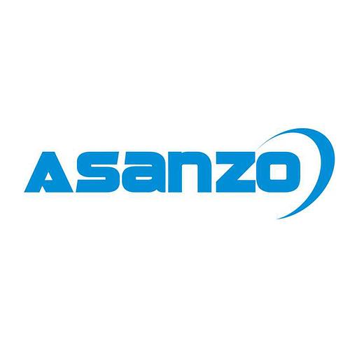 Hang-Asanzo-la-cua-nuoc-nao-mua-hang-chinh-hang-Asanzo-o-dau-2