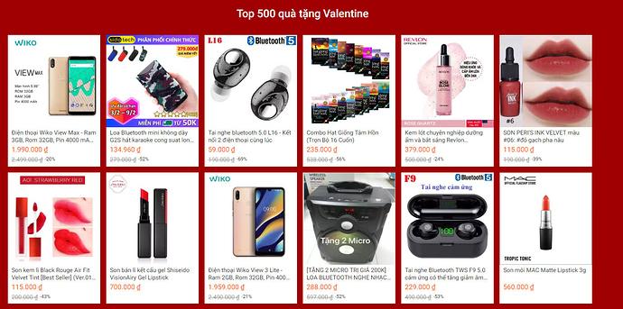 top-500-qua-tang-valentine