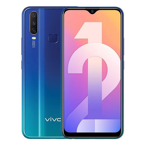 Điện thoại Vivo Y12