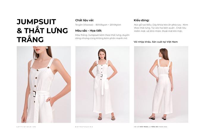YV LE' & Co-thuong-hieu-thoi-trang-cao-cap-cua-nguoi-Viet-5