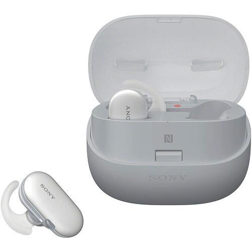 Tai-nghe-không-dây-Sony-WF-SP900-4