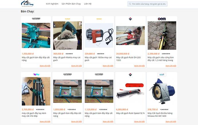 mua máy cắt gạch tại NhaBanHang