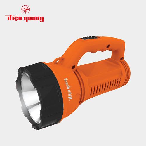 Đèn pin Điện Quang