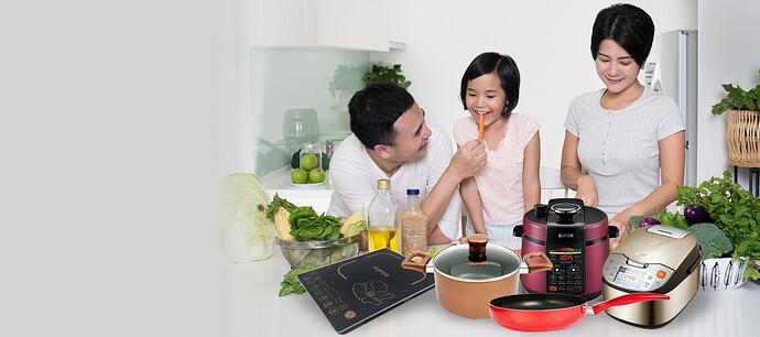 Review-noi-com-Supor-co-tot-khong-co-nen-mua-khong-2