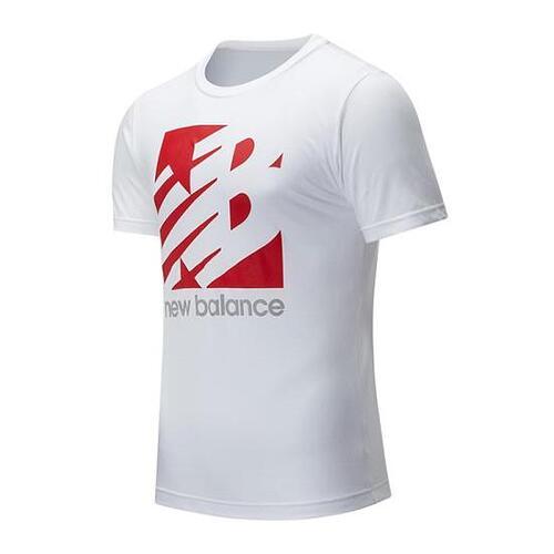 1 áo thun mam thể thao 1