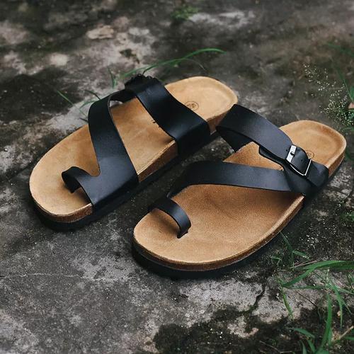 Dép sandal nam Birkenstock