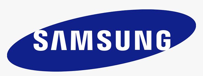 May-lanh-Samsung-phu-hop-voi-moi-khong-gian-song-2