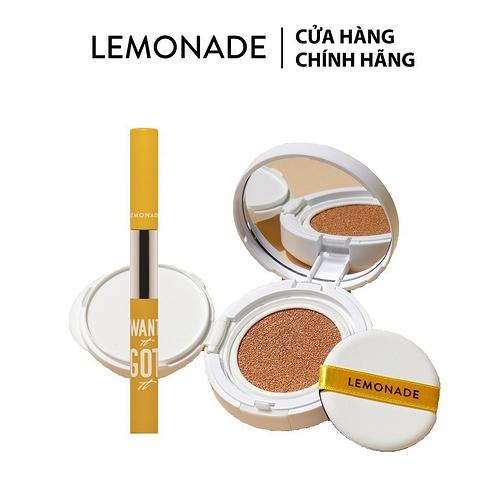 Lemonade-thuong-hieu--my-pham-chat-luong-cua-nguoi-Viet-4