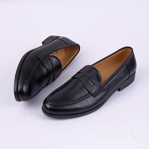Giày tây nam hiệu Goex