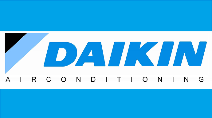 Trung tâm bảo hành máy lạnh Daikin
