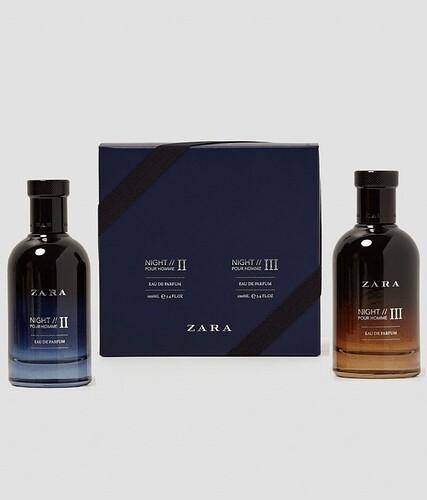 Review-tat-tan-tat-ve-set-nuoc-hoa-Zara-6