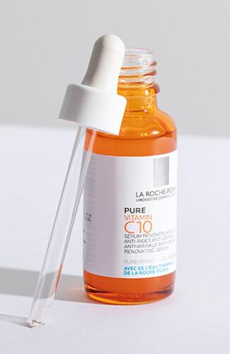 Serum C10 Laroche Posay