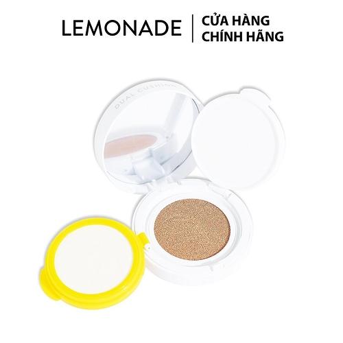 Lemonade-thuong-hieu--my-pham-chat-luong-cua-nguoi-Viet-3