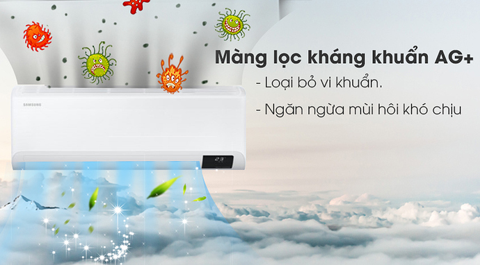 May-lanh-Samsung-phu-hop-voi-moi-khong-gian-song-5