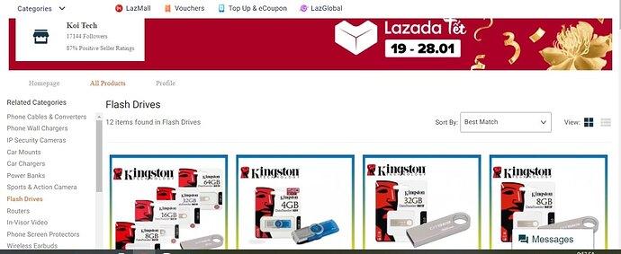 Usb-tren-Lazada-4