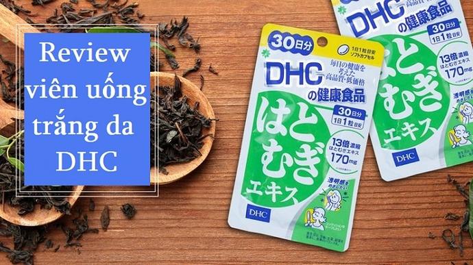 review-vien-uong-trang-da-dhc-co-tot-khong-tu-nguoi-dung-03032020170514
