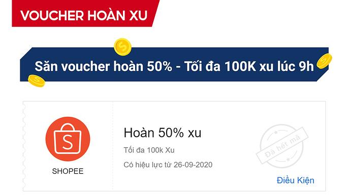 voucher hoan xu 10.10 shopee.PNG