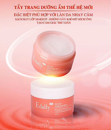 tay-trang-edally-miracle-cleansing-balm-4