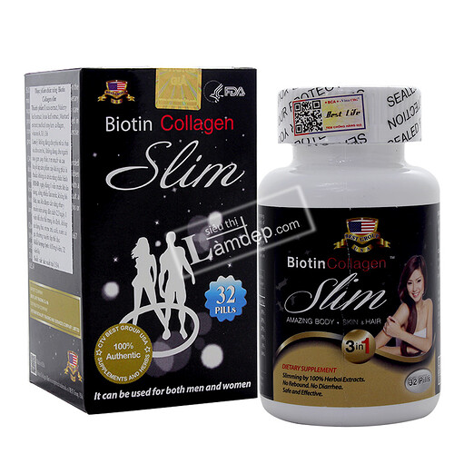 biotin-collagen-slim-1