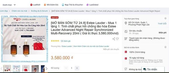 Estee-Lauder-3