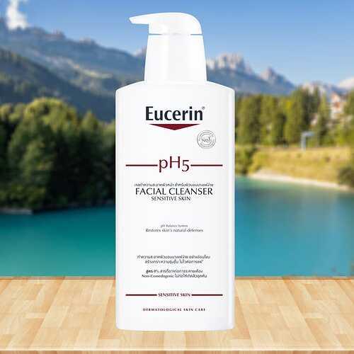 eucerin-ph5-facial