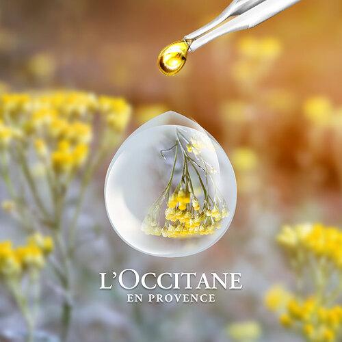 Thương hiệu L'Occitane