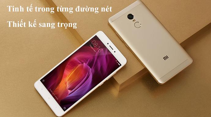 Nen-mua-dien-thoai-thuong-hieu-nao-5
