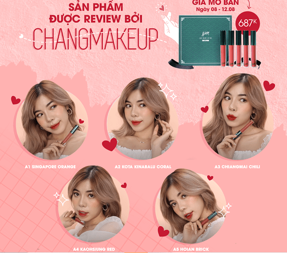 bbia-review-by-changmakeup