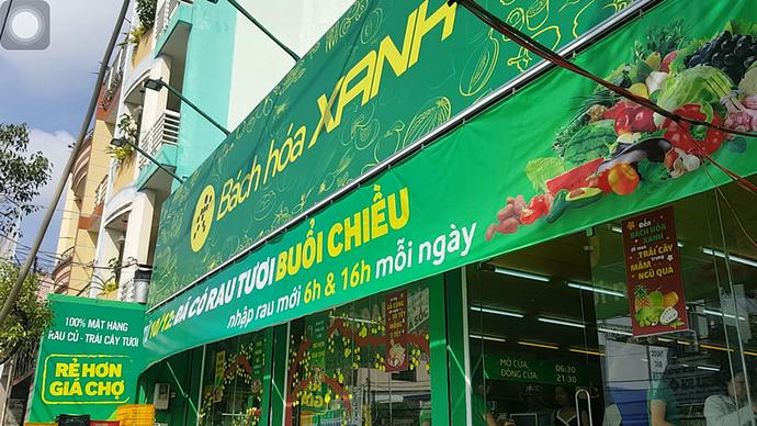 Thuc-pham-xanh-mang-lai-su-an-toan-cho-suc-khoe-moi-nguoi-5