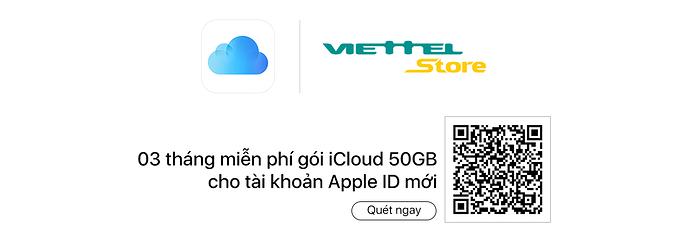 Icloud 50GB