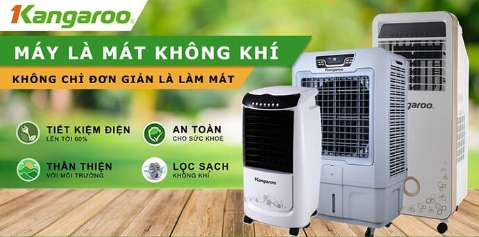 May-lam-mat-khong-khi-Kangaroo-co-tot-khong-gia-bao-nhieu-tien-5
