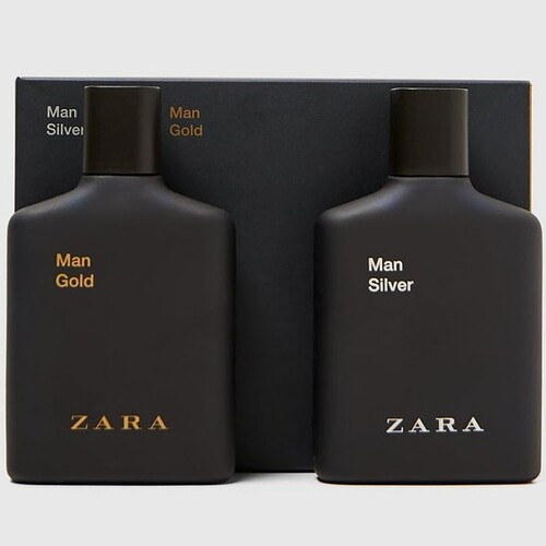 Review-tat-tan-tat-ve-set-nuoc-hoa-Zara-8