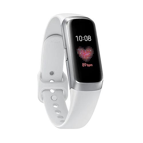 Vòng đeo tay thông minh Samsung Galaxy Fit R370