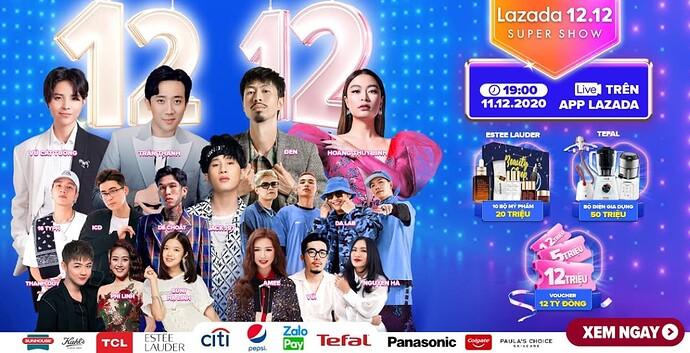 SuperShow1212