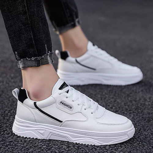 Giày sneaker nam